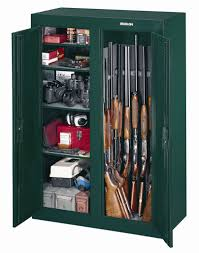 american furniture classics 16 gun cabinet best 16 gun safes review with unique features and specifications