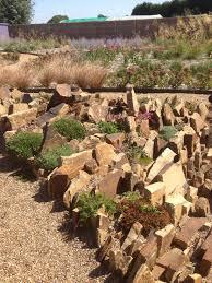Modern Rock Garden by Kings Lynn Large Grasses Garden U2013 Hall Landscaping U0026 Design