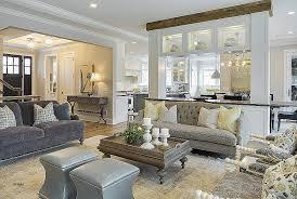 virtual home plans house plan luxury house plans with virtual tou hirota oboe com