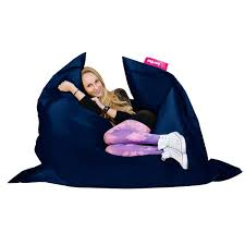 t4homeremodeling page 57 square bean bag baby boy bean bag xl