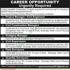 jobs jobs picture civil engineering jobs