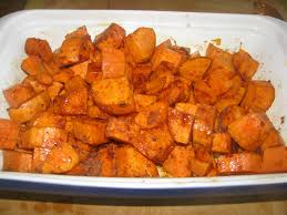 thanksgiving yams with marshmallows yams with marshmallows excellencetell