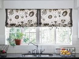 Kitchen Tier Curtains Kitchen Contemporary Kitchen Door Curtains Cheap Kitchen