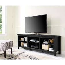 tv stand the home depot