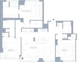 389 e 89 389 east 89th st nyc manhattan scout floorplans 1 2