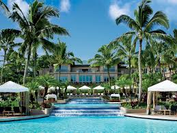 best 25 carlton hotel ideas on pinterest ritz carlton puerto