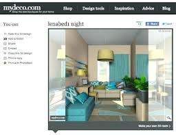 online room design free free online room design fearsome best online room planner a