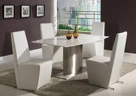Modern Dining Room Set Marvelous El Dorado Furniture Living Room Sets And El Dorado