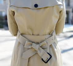 burberry black friday 2017 25 best burberry trench coat ideas on pinterest burberry trench