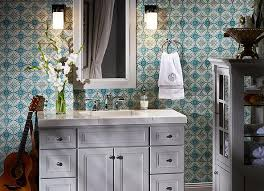Robern Vanities S U0026 A Supply Great Barrington Pittsfield