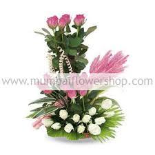 florist online online bukey order mumbai florist online flower delivery mumbai today