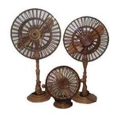 wooden fans wooden fan in jaipur rajasthan lakdi ka pankha manufacturers in
