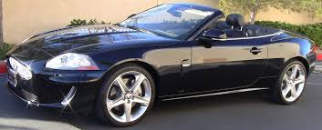 lexus coupe lease deals 4th of july 2012 holiday car deals u2013 mycarlady