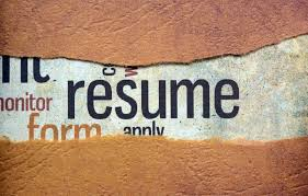 Best Resume Writing Service 2013 by About Us Professional Resume Writing Services