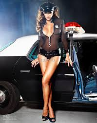 female cop halloween costume cosplay police lingerie costumes for women police teddy