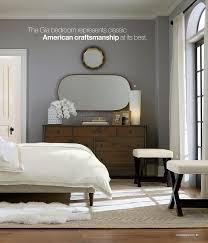 crate and barrel linea floor mirror vanity decoration