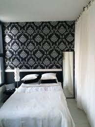 chambre ado baroque déco chambre ado baroque 88 fort de 23310617 canape