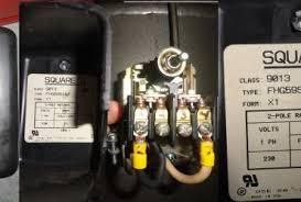 wiring diagram pumptrol pressure switch wiring diagram in