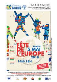 bureau de change la ciotat samedi 5 mai 2018 journée de l europe à la ciotat bureau de