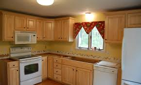100 kitchen cabinets average cost furniture cost new