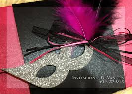 elegant sweet 16 invitations 149 best ideas for a sweet 16 masquerade party images on pinterest