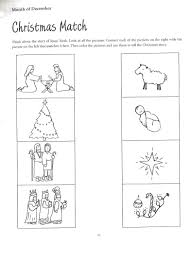 advent u0026 christmas resources church of st peter u0027s mendota
