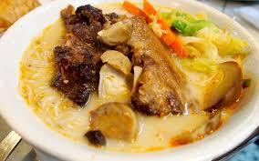 cuisine hongkongaise la cuisine hongkongaise à découvrir