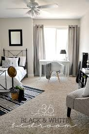 Home Decor Black And White 41 Best Black And White Fabric Images On Pinterest Repeat