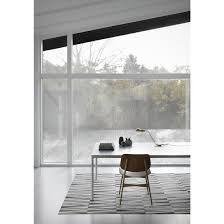 Leather Area Rugs Hide Rug Opal Grey Leather Area Rug