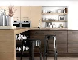 le cuisine moderne le pour cuisine moderne charming le pour cuisine moderne 11