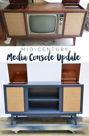 Homemade Stereo Cabinet Diy Record Player Cabinet Plans Diy Do It Your Self