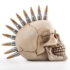 popular skull collections buy cheap skull collections lots from