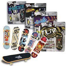 Tech Deck Blind Skateboards Tech Deck Skateboards Other Toys U0026 Games Ebay