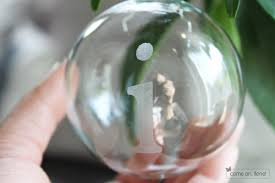 glass etched ornaments come on ilene