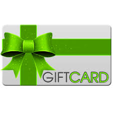 gift card proton labs 100 gift card