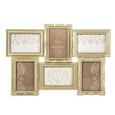 Poster Frame Ideas 7 Best Antique Frame Ideas Images On Pinterest Wall Ideas
