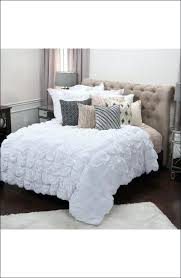 masculine bedding sets full size of luxury bedding collections