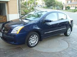 nissan sentra blue 2010 nomarjr 2010 nissan sentra specs photos modification info at
