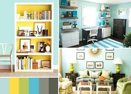 gray and yellow color schemes green gray and yellow color scheme color palettes with yellow green