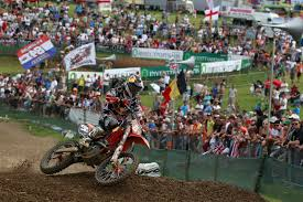 is there a motocross race today best motocross tracks in the uk