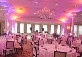 uplighting wedding vermont wedding uplighting company