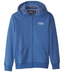 boys u0027 hoodies at swimoutlet com