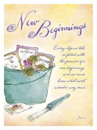 new beginnings greeting card collection flavia greeting cards retrofox me