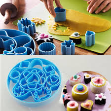 plastic cake decorations plastic cake decorations suppliers and