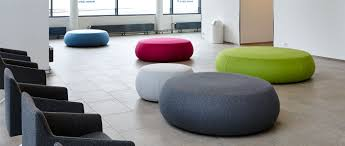 Arper Pouf by Pin By Lifeisart On Arper Pinterest