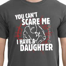 88 best presents for dads images on pinterest gifts father u0027s