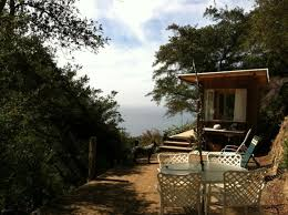 Rent A Tiny House In California Top 50 Big Sur Vacation Rentals Vrbo
