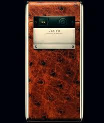 vertu signature touch bentley vertu telefonu telefonları gsm satış vertu fiyatlari vertu ikinci