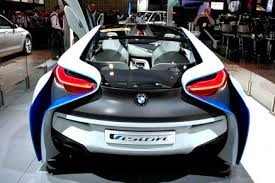 2016 bmw m8 2016 bmw m8 supercar release date car release dates images