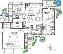green home design plans green home design plans and concepts bend or sunterra homes